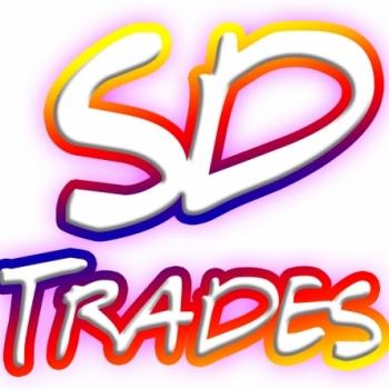 SD Trades