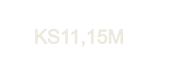 KOSPI Historical Rates - Investing com India