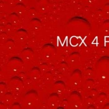 MCX DAILY PROFIT