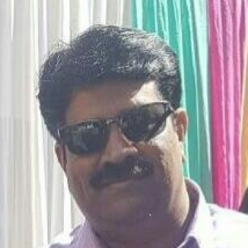 StockTraderHub Yash Kumar