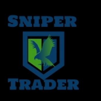 Sniper Trader