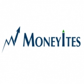 Moneyites Global Research