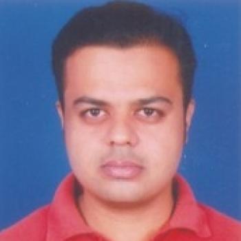 Rahulsinh Thakore