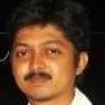 Santosh Adivi