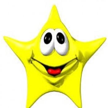 StarTrader