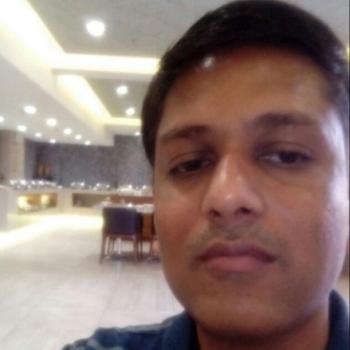 Sanjeev Maheshwari