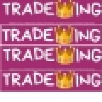 TradeKing King
