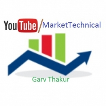 Market Technical
