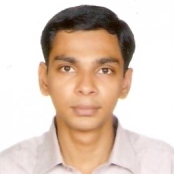 Mayur Shah