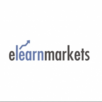 Elearnmarkets