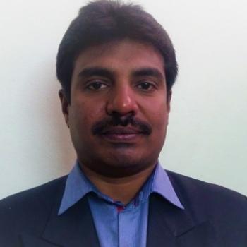 Suryadev Bandari