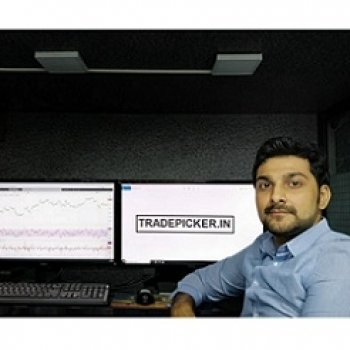 Forex investment india