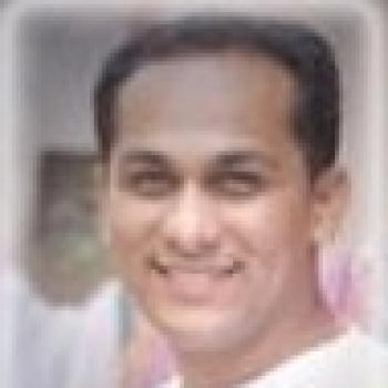 Saiprasad Bagrecha