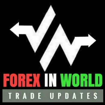 FOREX IN WORLD