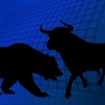 Bulls Bears