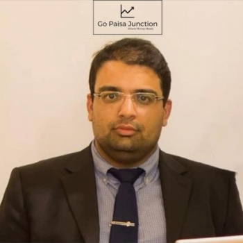 Sandeep Singh Ahluwalia