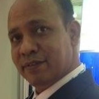 Zarar Shahid