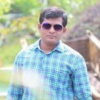 Suryakant Bhosale