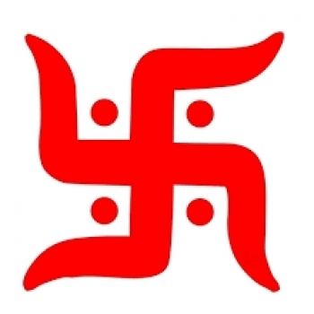 PraveeeKumar Patrana