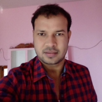 Garv Thakur
