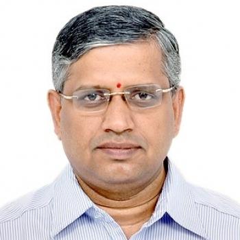 Sankara Bhavani