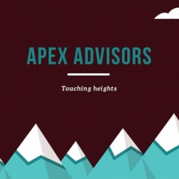 Apex Advisors