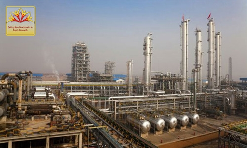 Rajesh Exports Ltd – The Gold Miner - Investing.com India